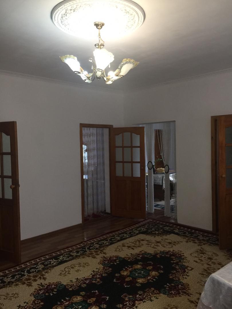 Продаю кирпичный дом