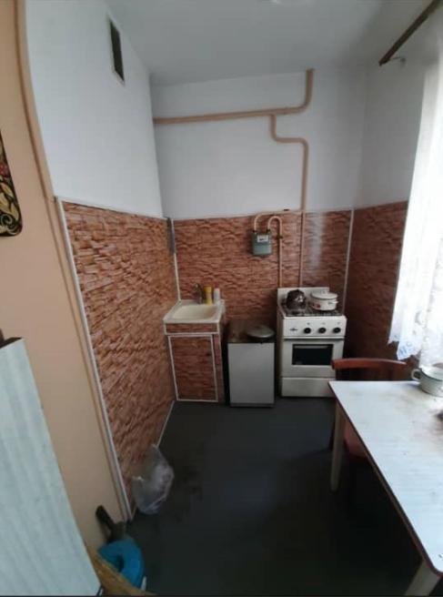Продаю квартиру в Бишкеке